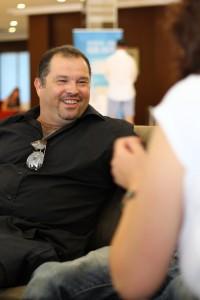 Marco Gosalvez