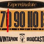 """Sexto programa de """"Esperándote"""" – Febrero de 2016"""