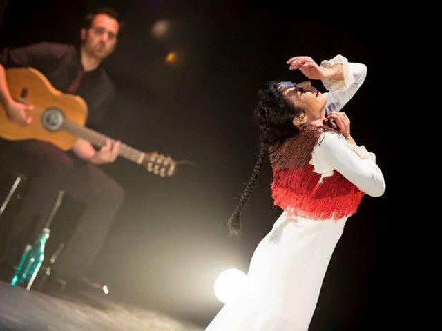 """Crítica """"La Pícara"""" – Teatro Echegaray"""