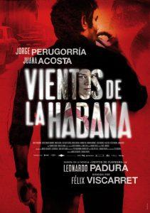 vientos_de_la_habana-441200477-large