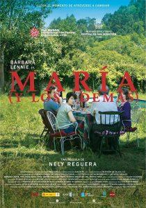 maria_y_los_demas-279168791-large