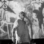 """Crítica """"El pintor de batallas"""" – Teatro Cervantes"""