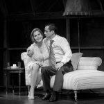 """Crítica """"Ninette y un señor de Murcia"""" – Teatro Ciudad de Marbella"""
