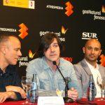 """Crítica """"Plan de Fuga"""" – 7 Jornada del Festival de Cine en Español de Malaga"""