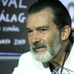 Clausura 20 Festival de Cine en Español de Málaga – Antonio Banderas y Alfombra Roja