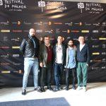 Balance 20 Festival de Cine en Español de Málaga