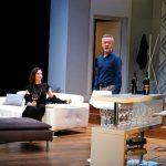 "Crítica ""La mentira"" – Teatro Cervantes"
