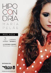 María-Peláe-Web-01