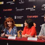 """Crítica """"Brava"""" – 5 Jornada Festival de Cine en Español de Málaga"""