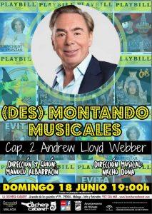 Desmontando-Musicales-Web-01-728x1024