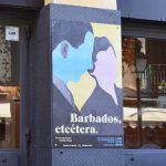 """Teatro esmerilado – """"Barbados, etcétera"""""""