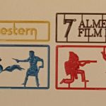 "Crónica VII Almería Western Film Festival – Premio ""Leone in Memoriam"" Tomas Milian"