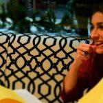 Entrevista Alma Obregón – Repostería sana para ser feliz