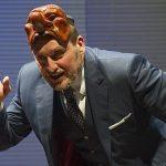 Entrevista Fernando Cayo – El Príncipe – Teatro Cervantes
