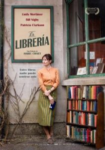 the_bookshop_la_libreria-100325491-mmed