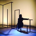 """Crítica """"El lunar de Lady Chatterley"""" – Festival de Teatro de Málaga – Teatro Echegaray"""