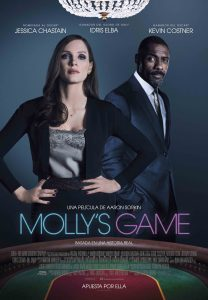 Mollys-game-cartel