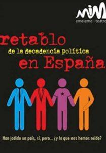 TEATRO-MADRID-retablo_de_la_decadencia_politica_espana-TEATRO-OFF-LATINA-390x560