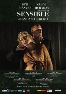 sensible-cartel-nuevo_1
