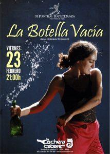 Botella-Vacia-Web-03-729x1024