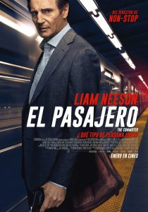 El_Pasajero_Poster_Latino_JPosters