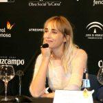 """Crónica """"Ana de día"""" – 21 Festival de Cine en Español de Málaga"""