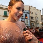 Balance 21 edición Festival Cine en Español de Málaga