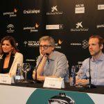 """Crítica de """"Casi 40"""" – 21 edición Festival de Cine en Español de Málaga"""