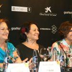 """Crítica """"Mi querida cofradía"""" – 21 edición del Festival de Cine en Español de Málaga"""