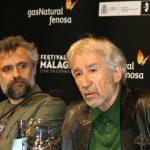"Crítica ""Formentera Lady"" – 21 edición Festival de Cine en Español de Málaga"