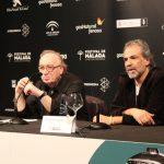 """Crítica """"Invisible"""" – 21 edición Festival de Cine en Español de Málaga"""