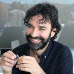 Entrevista Mateo Gil – Las leyes de la termodinámica
