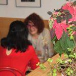 Entrevista Rocío Vidal – #Malditos16 – Teatro Cervantes