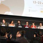 """Crítica """"Las leyes de la termodinámica"""" – Película de inauguración del 21 Festival de Cine de Málaga"""