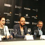 """Crítica """"La voz del silencio"""" – 21 edición Festival de Cine en Español"""