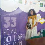 """Entrevista Patricia García-Rojo – """"El café de por las tardes"""", """"La alacena"""" y """"Las once vidas de Uria-Ha"""""""