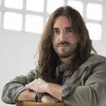 Entrevista Andrés Suárez – Desde una ventana tour – La trinchera