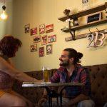Entrevista Sergio Labandón – Te invito a soñar