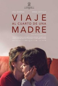 viaje_al_cuarto_de_una_madre-399893929-large