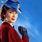 """Crítica """"El regreso de Mary Poppins"""""""