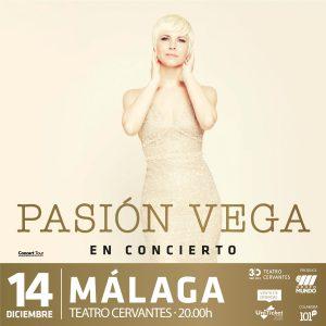 pasion-vega-1200X1200-02