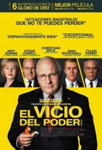 el-vicio-del-poder-pelicula-poster-1546529061