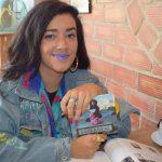 Entrevista Julia Martín – S.U.P.E.R.R.E.A.L.