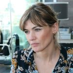 Entrevista Marta Nieto – De repente, la noche – 22 Festival de Cine en Español de Málaga