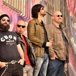 Entrevista Buenas Noticias Rock – Hoy no se acaba el mundo
