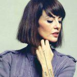 Entrevista Vega – La Reina Pez – La Cochera Cabaret
