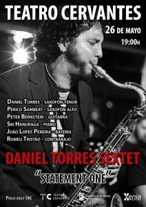 DanielTorres1