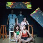 Entrevista Neko Teatro – Miedos