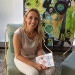 Entrevista Patricia Ramírez – Educar con Serenidad