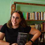 Entrevista Yohana Recio – La otra dimensión